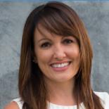 Alison Hartson Profile