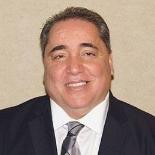 David Torres Profile