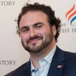 Bryan Leib Profile