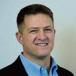 Timothy O'Neal Profile