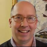 Andy Szekely Profile