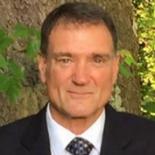 Gerald Carnicella Profile
