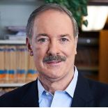 John Joyce Profile