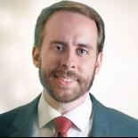 Eric L. Brakey Profile