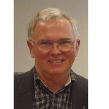 David Callahan Profile