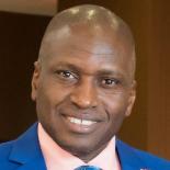 Femi Akinkugbe Profile