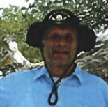 Anthony Mills Profile