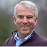 Bob Hugin Profile