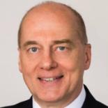John Verbeek Profile
