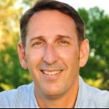 Scott Hammond Profile