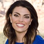 Michelle Mortensen Profile