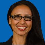 Sarah Gazala Profile