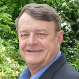 David Gibbs Profile