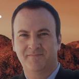 Bill Townsend Profile
