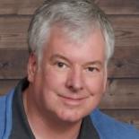 Joel Beck Profile