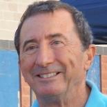 Seth Grossman Profile