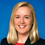 Mary K. Jones Profile