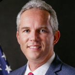 Ryan A. McAdams Profile