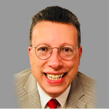 John R. Muniz Profile