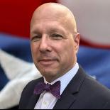 Martin Hewitt Profile