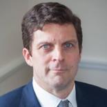 Peter De Neufville Profile