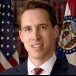 Josh Hawley Profile