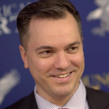 Austin Petersen Profile