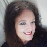 Camille Lombardi-Olive Profile