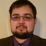Benjamin Holcomb Profile