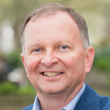 Stephen H. Brown Profile