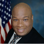 Mark Burns Profile