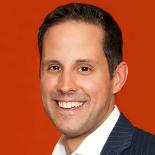 Josh Kimbrell Profile