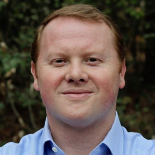 John Marshall Mosser Profile