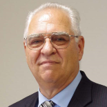 Gerhard Gressman Profile