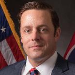 Todd A. McKinley Profile