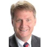 Tim Burchett Profile