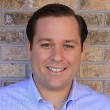 Jason Emert Profile