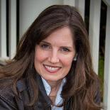 Sarah Ashley Nickloes Profile
