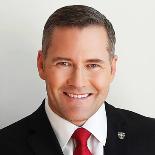 Michael Waltz Profile