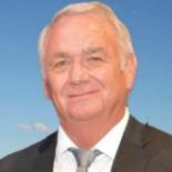 George Buck Profile