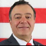 Nicolas Kimaz Profile