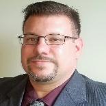 Vito Sagliano Profile