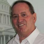 David Stansberry Profile