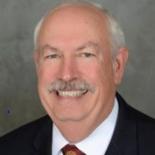 """Robert Ewing """"Bob"""" Corlew III Profile"""