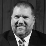 Jeremy Massengale Profile