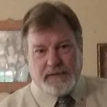 Harold Shevlin Profile
