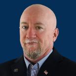 Jack Maddux Profile