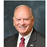 Ed Hooper Profile