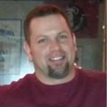 Joe Farrington Profile