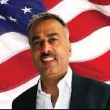 Lokesh Kumar Profile